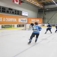 NAC Calgary 2013-8046[2]
