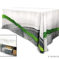 table_cover_03