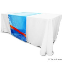 table_cover_13